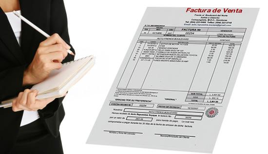 consejos-elaboración-facturas.jpg
