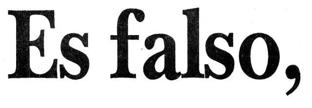 falso1