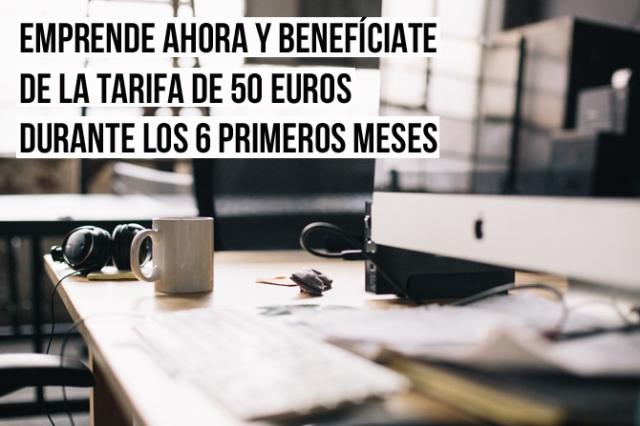 ley-emprendedores-tarifa-plana-50-euros