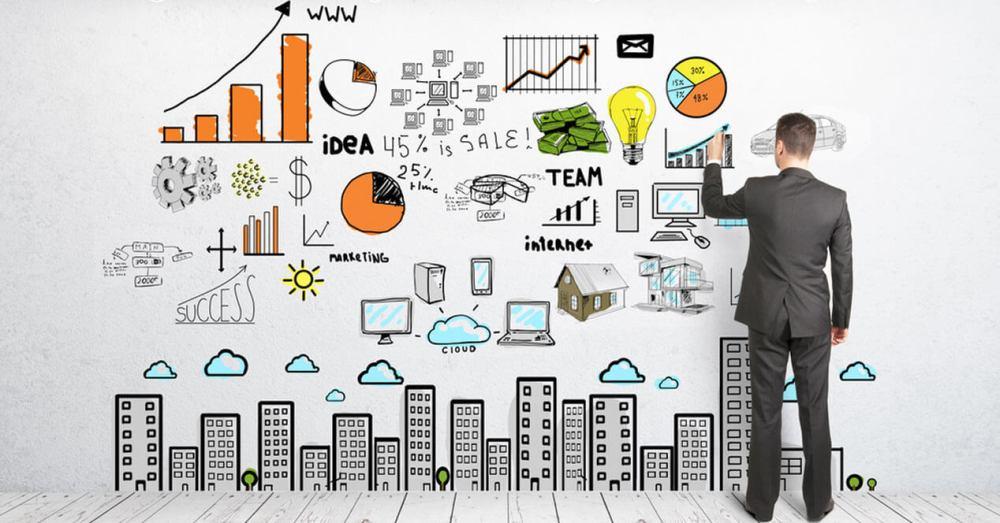 carrera-emprendedores_36_original