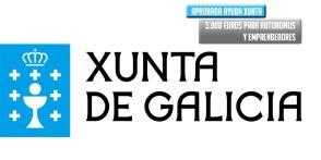 ayuda-autonomo-xunta-galicia
