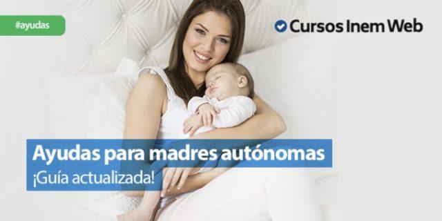 Ayudas-para-madres-autonomas-680x340
