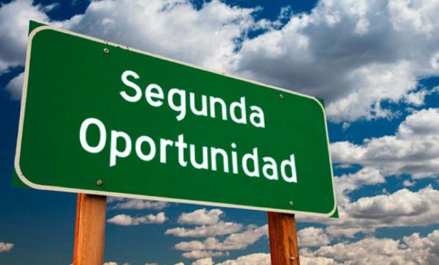 segunda_oportunidad