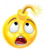explosions-clipart-emoji-4
