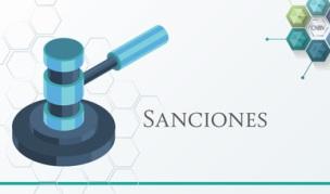 post_Sanciones
