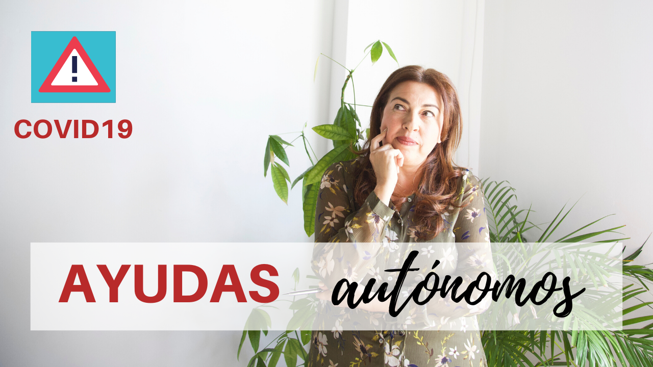 AYUDAS-COVID